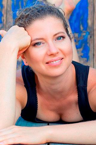 009-Fomina-Olga