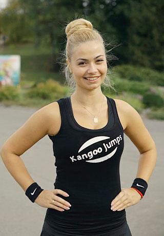 017-Kjiurmjiurdjieva-Denislava