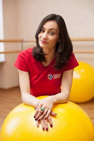058-Ukhaneva-Anastasiya