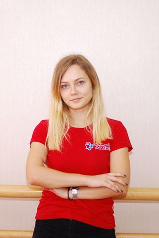 071-Bazylevich-Anna