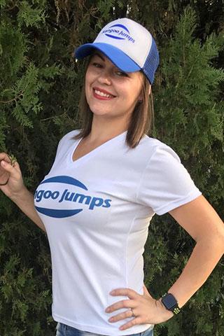 073-Filippova-Viktoriya